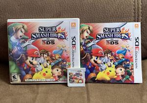 Super-Smash-Bros-Nintendo-3ds
