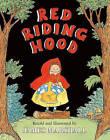 Red Riding Hood by James Marshall (Hardback, 1993)