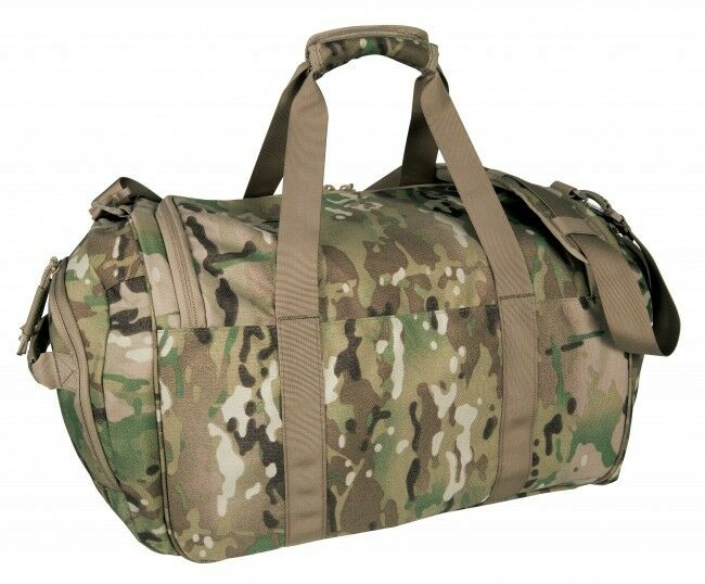 NEW PROPPER TACTICAL DUFFLE  MOLLE HUNTING SHOOTING MILITARY