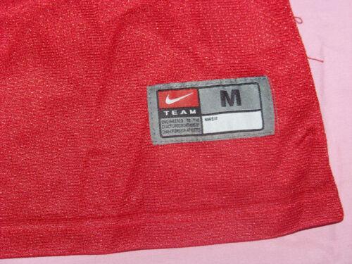 de para de 10 8 mujer Medias Ohio Nwt Ohio State Nike 883154920369 BwTxTqXanE