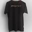 Broken Social Scene Canadian Rock Band New Cotton T-Shirt