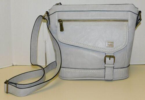 B o Bag c Schultertasche Messenger Purse Crossbody Handbag Shoulder Handtasche rrnwCfq7d