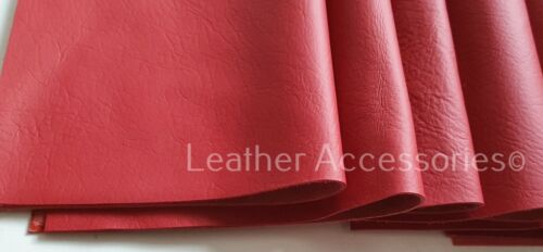 Many Colours Sample 40cm x 30cm  High Quality Leather Bags Cases Shoes Art