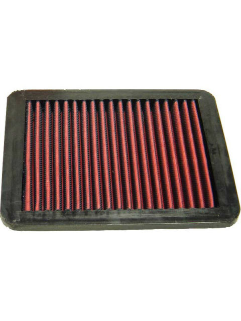 K&N Panel Air Filter FOR MITSUBISHI SPACE RUNNER 2.4L L4 F/I (33-2794)