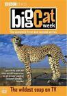 Big CAT Week Series 1 and 2 DVD Region 2 5014503192129