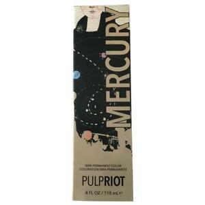 Pulpriot-Mercury-118ml-Semipermanenter-Haarfarbstoff