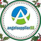 angelsupplier88