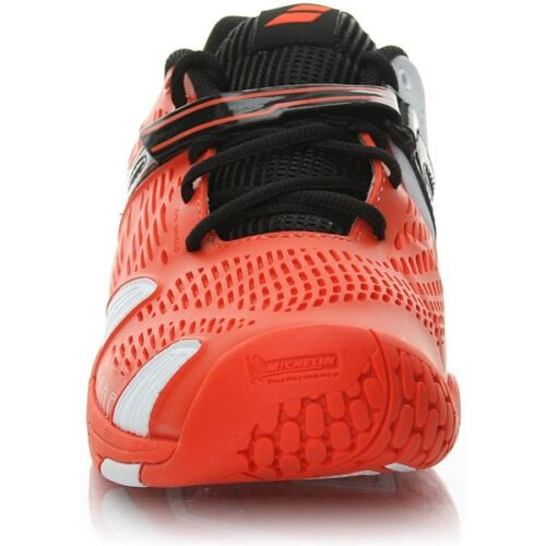 BABOLAT homme Propulse 4 All Court Chaussures de Tennis