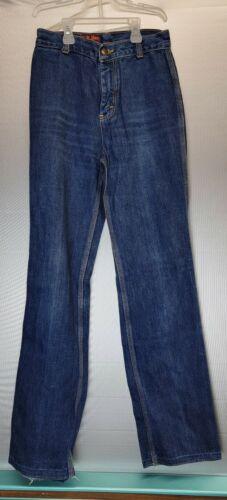 Vintage Landlubber Jeans women's Sz 5