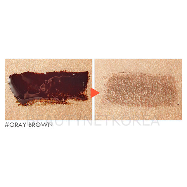 [Etude House] Tint My Brows Gel 5g -Korea Costmetics