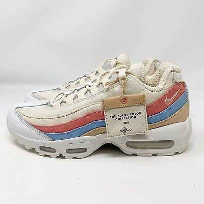 Nike WMNS Air Max 95 QS CD7142 800