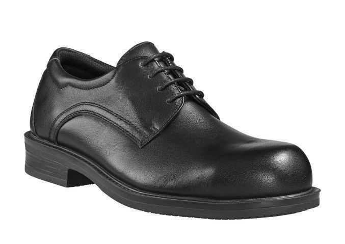 Magnum Active Duty Police shoes - Composite Toe Safety shoe