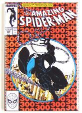 "The Sub-Mariner! Locker Magnet Iron Man #120 Comic Book Cover 2/"" X 3/"" Fridge"