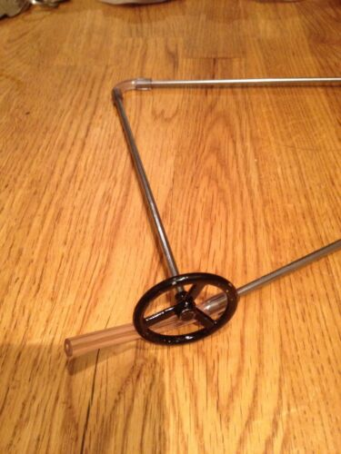 wheel and axes for cars jep delahaye 2375 Remote conduct 7575