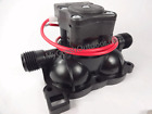 SHURflo Parts, Freshwater Pump Repair Housing /w Switch Kit. SHURflo 94-231-20
