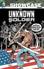 Showcase Presents: The Unknown Soldier: Volume 2 : The Unknown Soldier by David Michelinie (Paperback, 2015)