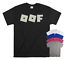 miniature 1 - OOF Funny Roblox Children's Kids T-shirt Gaming Top Tee Gift Idea Gamers New