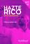 thumbnail 2 - HAZTE RICO EN 6 SEMENAS METODOS PARA EL EXITO AUTOR LIBRO PINEDA MARISCAL JUAN