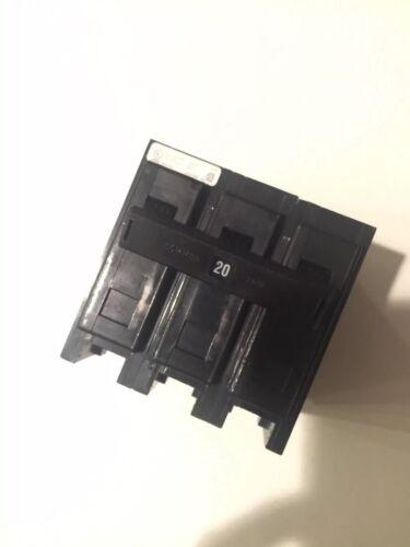 5Pcs Voltage Regulator 7924 Negative 24V KA7924 bi