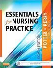Basic Nursing, 8e by Patricia Potter (Hardback, 2014)