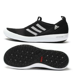adidas men's boat climacool water shoes nz