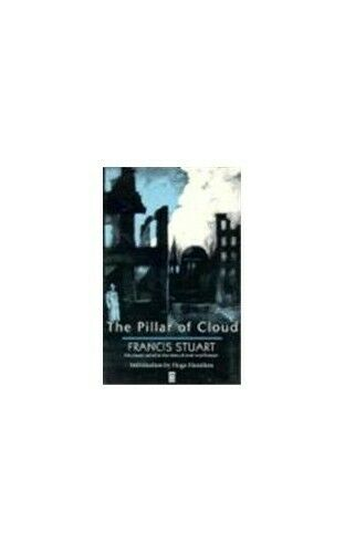 Pillar of Cloud by Stuart, Francis Paperback Book The Fast Free Shipping