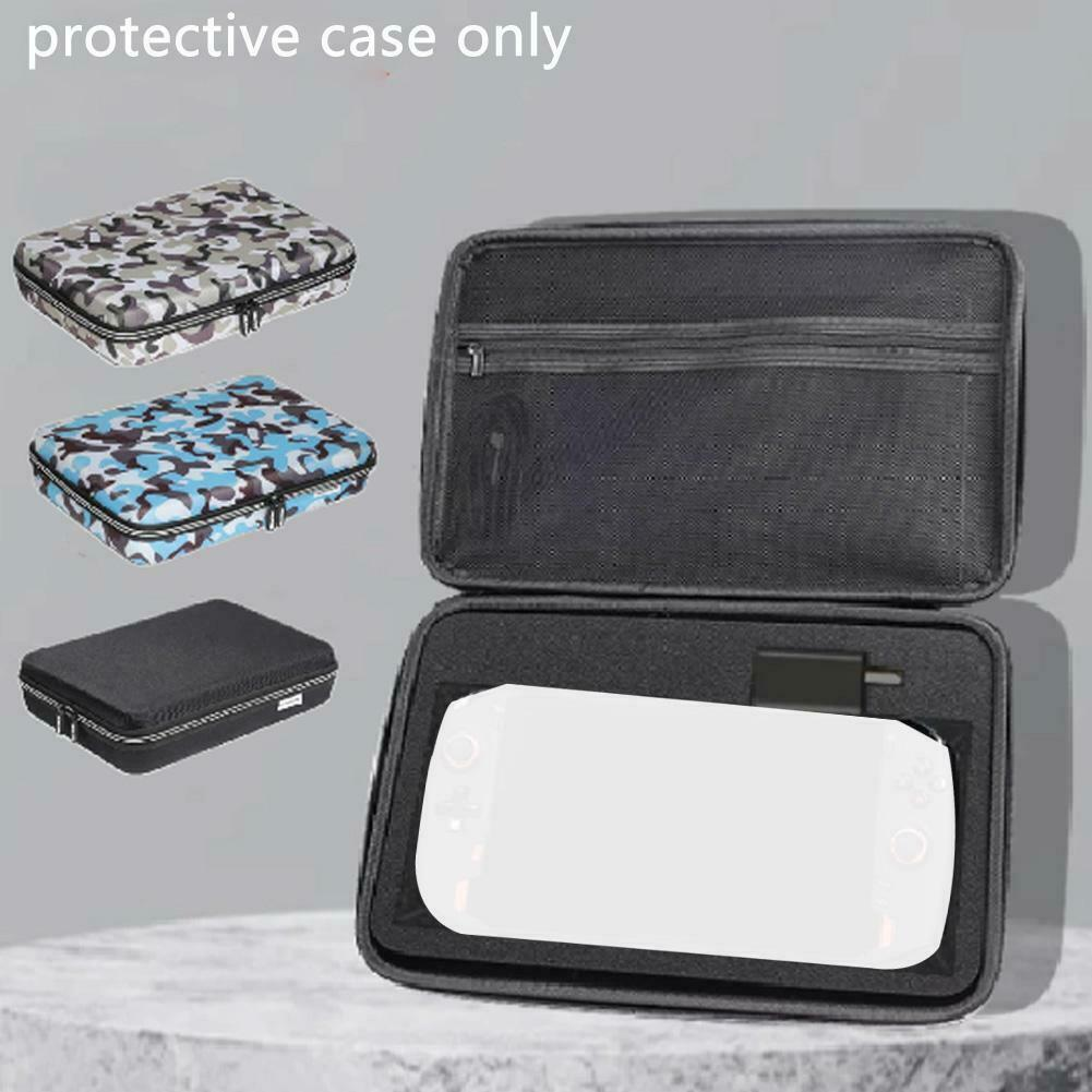 Customize Carry Case For ONEXPLAYER Handheld console Storage Bag protective cove