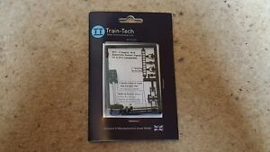 OO-Gauge-Train-Tech-Sensor-Signal-Theatre-standard-DCC-Various-to-choose-from