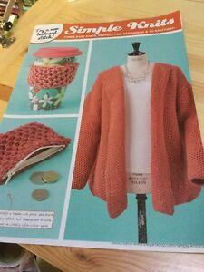 Simple-Honeycomb-Brioche-Knitting-Patterns-Cardigan-Mug-Hug-Purse