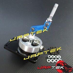 5-Speed-Short-Throw-Shifter-Shift-Kit-For-Ford-Falcon-T5-T45-EL-EF-AU-BA-XR6-XR8