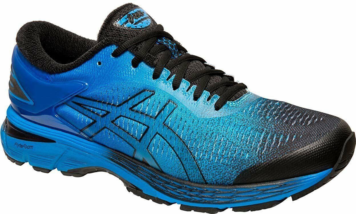 ASICS ASICS ASICS Gel-Kayano 25 SP Men's Running scarpe b62596
