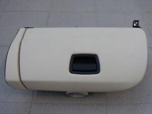 BMW-6er-F06-F12-F13-Glove-Box-Glove-Box-Final-Aperture-Leather-7982220