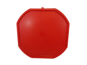 RED-MIXING-TRAY-BUILDERS-TRAY-TUFF-SPOT
