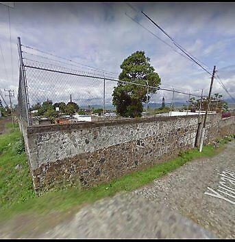 Yucatán , Fracc. Tres de Mayo, Cuernavaca, Morelos
