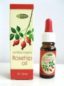 Wild-Rose-Rosehip-Oil-Cold-pressed-amp-pure-100-natural-anti-age-10-ml
