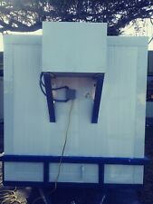 Cooler Trailer Refrigerated Affordable Coolers For Sale