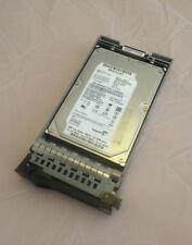 IBM 4603 DS4000 SATA 400GB/7200DDM 39M4575 39M4570