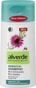 Shampooing-Cheveux-et-Cuir-Chevelu-Sensibles-Echinacea-Bio-Certifie-ALVERDE