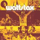 Wattstax: Highlights from the Soundtrack by Various Artists (CD, Aug-2004, Stax)