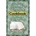 Surviving Paycheck to Cookbook Johnson America Star Books Paperba. 9781605633114