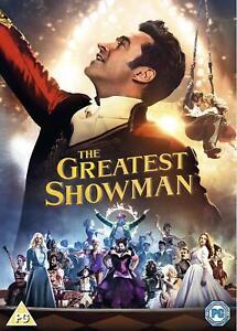 The-Greatest-Showman-Michael-Gracey-DVD