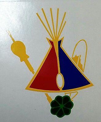 powwow decals Waterbird stickers Waterbird decal,peyote NAC decals