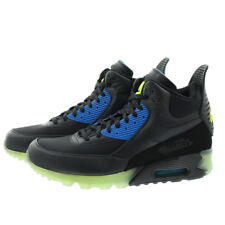 huge discount 62fbf 0b1c5 ... blue red store d6965 066a1  promo code for item 3 nike 684722 mens air  max 90 sneakerboot ice durable casual shoes
