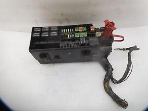 image is loading 03-04-05-chrysler-pt-cruiser-fuse-box-