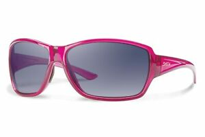 Smith-Pace-Sunglasses-Womens