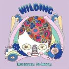 Molecules to Moons [8/28] by Wilding (Australia) (CD, Aug-2015)