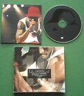 LL Cool J 10 inc Luv You Better & Amazin' + CD