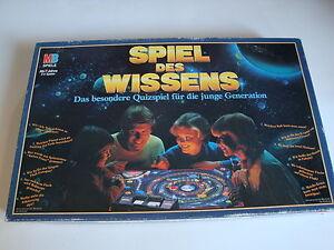 Spiel-des-Wissens-3-Ergaenzungs-Packungen