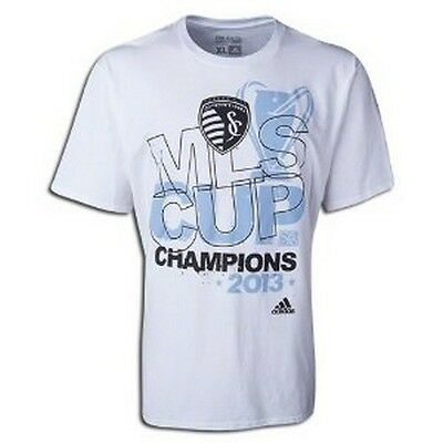 t shirt adidas 2013