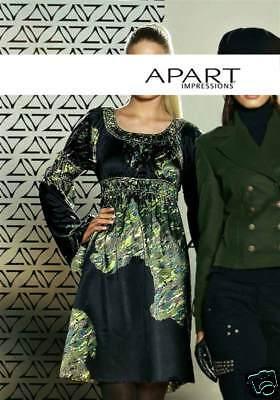 Kleid von APART Gr. 38 NEU | eBay